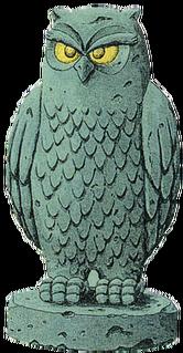 LA Owl Statue Artwork.png