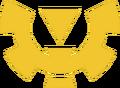 Lokomo Symbol.png