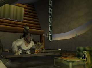 MM Mountain Smithy.png