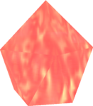 OoT Red Ice Model.png