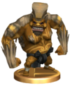 SSBB Darbus Trophy Model.png
