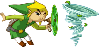 ST Link Whirlwind Artwork.png