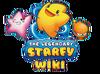 Starfy Wiki