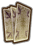 TPHD Auru's Memo Icon.png