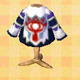 ACNL Sheik Outfit.png