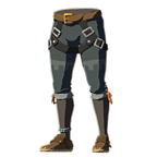 BotW Climbing Boots Black Icon.png