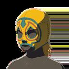 BotW Radiant Mask Yellow Icon.png