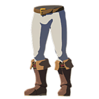 BotW Trousers of Time Icon.png