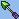 CoH Poison Arrow Sprite.png