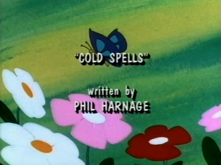 Cold Spells.png