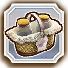 HWDE Agitha's Basket Icon.png