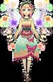 HWL Fairy Wear 1.png