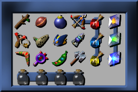 OOT Inventory.png