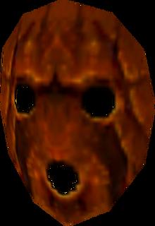 OoT3D Spooky Mask Model.png