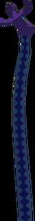 TWW Dexivine Model.png