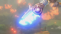 BotW Arrow Charge 3.png