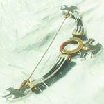 BotW Hyrule Compendium Savage Lynel Bow.png