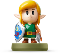 LANS Series Link amiibo.png