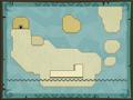 Ocean Sanctuary 1.png