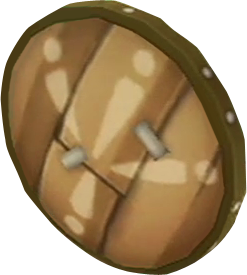 SS Wooden Shield Model.png