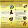 Zelda program 5.jpg