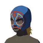 BotW Radiant Mask Blue Icon.png