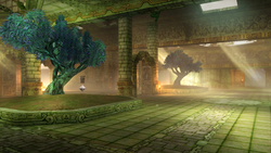 HW Sealed Temple Interior.png