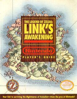 LA Nintendo Power Guide.jpg