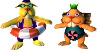 MM3D Beaver Brothers Model.png