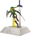 Master Sword Stylus Display.png