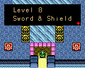 Sword and Shield Maze.png