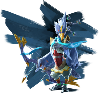 BotW Revali Artwork.png