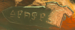 BotW Ripped And Shredded Entrance Sign.png