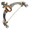 BotW Savage Lynel Bow Icon.png
