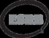 File:ESRB logo.png