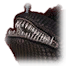 HWDE The Imprisoned Mini Map Icon.png