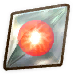 HW Din's Fire Badge Icon.png