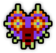 HW Majora's Mask Icon.png