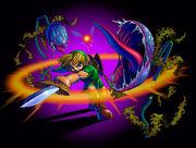 OoT Link Spin Attack Artwork.jpg