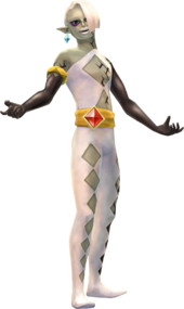 SS Ghirahim Render 2.png