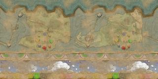 SS Lanayru Sea Map Texture.png