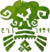 ST Forest Temple Stamp.png