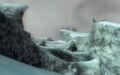 Snowpeak 4.jpg