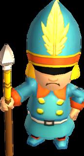 TFH Mr. Guard Model.png