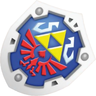 ALBW Hylian Shield Render.png