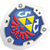 ALBW Hylian Shield Render.png