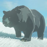 BotW Hyrule Compendium Grizzlemaw Bear.png