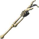 BotW Moblin Arm Icon.png