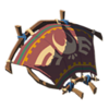 BotW Paraglider Icon.png