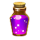 HWDE Great Fairy's Tears Food Icon.png